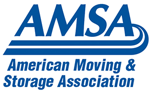 American Moving & Storage Association, MoverOne International Partner