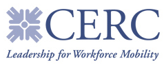 Cerc Logo - MoverOne International Partners